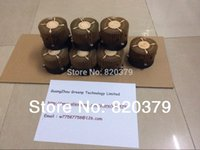 Wholesale GRIDSEED MH S ASIC SCRYPT SHA MINER GH s BTC mining send by DHL or EMS