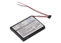 battery operated gps - GPS Battery For GARMIN Edge battery operated wireless camera battery compaq presario v5000