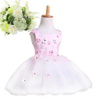 Cheap Flower Girl Dresses Best Flower Girl Gowns