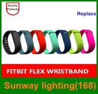 apple compatible lots - 2016 New Good Mi Band Fitness smart Bracelet replacement Wristband High Quality Flex Wrist Replacement Band direct Sale