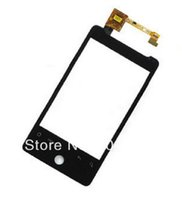 aria screen - Touch Screen Digitizer Glass Repair Part for HTC Gratia Aria Liberty A6380 G9 A6366 free tools