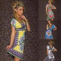 Cheap Hippie Dress Patterns  Free Shipping Hippie Dress Patterns ...