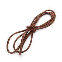 Wholesale High Quality Excellent Quality inches cm inches mm Dia Leather Belt Single Treadle Sewing Machine Cowhide