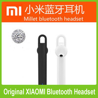 best wireless headphone - Fashion popular Wireless Business Bluetooth Headset Stereo Sound Best tone quality Headphones For cellphone Original Authentic