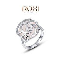 Cheap gift box jewelry Best jewelry handcraft