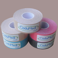 Wholesale 2 CM M where can i find kinesio tape sports tape buy kinesio tape where to find kinesio tapes