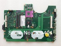 acer motherboard acer aspire - For ACER Aspire G Laptop Motherboard MBASZ0B001