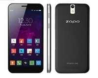 Wholesale In stock Original ZOPO ZP999 MTK6595T Octa Core Ghz GB RAM GB ROM Android quot P MP Camera G phone