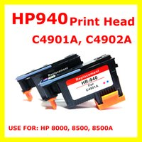 Wholesale excellent print head for HP printhead use for HP A printer head freeshipping