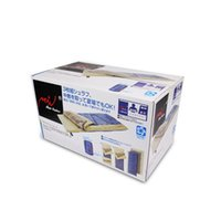Wholesale Top Quality Brand Multifunctional Sleeping Bag Outdoor Single Sleeping Bag A Single Set Of Bedding Bag thermal sleeping bag m T141