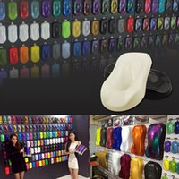 Tail water transfer film - 10 cm palstic car speed shape for vehicle wrap water transfer film PLASTIDip paint display MX B pack