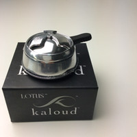 Wholesale kaloud lotus