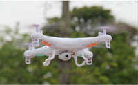 airship models - SYMA X5C RC Drone Headless Quadcopter with Camera G Axis Medium Helicopter Quad copter Model