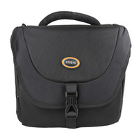 Wholesale RISYO SY DSLR Waterproof Camera Bag For Nikon Canon SY Multi functional Digital DSLR Video Bag