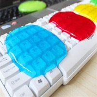 Wholesale 2015 car cleaning products cleaning car auto supplies foam microfiber sponge CC2092 A5 A5