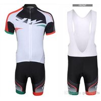 Wholesale 2015 Best selling NorthWave cycling jersey bib shorts comfortable cycling clothing bib short pants