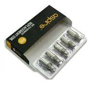 Cheap aspire bvc coil clone Best aspire bvc coils head
