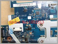 Wholesale Laptop motherboard For Acer Aspire E1 G V3 NE56R NV56R Mainboard NB C1F11 Q5WVH LA P SJTNV HM70 Tested