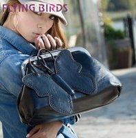 Wholesale new butterfly women handbag clutch bag shoulder bag metal clip messenger bags evening clutches LS0380