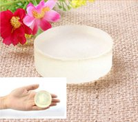 bath and body works soap - Bath Shower Soap Body Areola Skin Whitening Soap Handmade Soap removal of melanin bath and body works