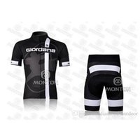 guinness - new hot items custom cycling jersey hot Cycling Set GIORDANA team Cycling jersey Short Sleeve clothing guinness cycling jersey