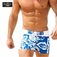 beach style clothing for men - WAQIA New Summer Style Clothes For The Beach Trunks Men s Clothing Leisure Sexy Beach Pants Blue Letters Sweatpant