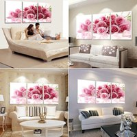 Cheap Painting Best Wall Decorative