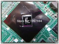 ati systems - motherboard for HP Pavilion DV7 DV7 motherboard ATI DDR3 System Board tested ok DA0LX8MB6D1