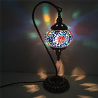 ac servicing - Energy saving Sun Swan Table Lamps W V Voltage Warm White Table Lights E14 Lamp Base Long Service Lifetime TS1M01