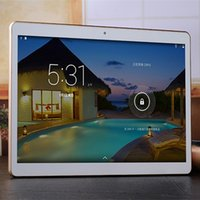 Wholesale 9 inch tablet pc Octa Core MTK6592 G Phone Call Tablet GB RAM GB ROM Dual SIM card with Bluetooth GPS IPS tablet pc