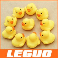 Cheap Toy Rubber Yellow Ducks Best Baby Bath Water Toy