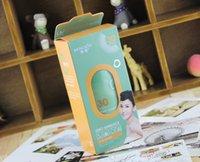 Wholesale ml Mengkou SPF30 Whitening Sunscreen Replenishment Sunblock Lotion