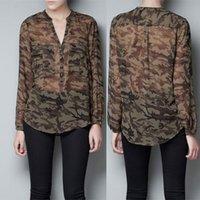 Cheap cardigan shirt Best shirt button