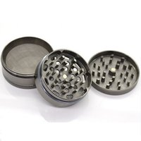 cnc cutting - Hot selling tobacco grinder CNC mm part part herb grinder weed pipes herb grinder tobacco cutting machine price herb grinder