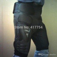 Wholesale new arrive Motorcycle Full Body Armor Jacket Spine Chest Protection Gear A5
