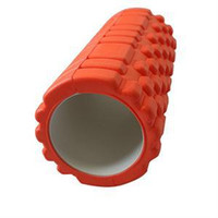 Wholesale 2014 Wear resistant Elaborate Trigger Point Therapy Yoga Injury Foam PilatesHigh Quality Fitness Foam Exercise Yoga Pilates