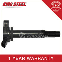 Wholesale OEM V Small Engine Ignition Coils For Toyota