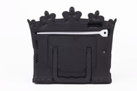 amazon t - Table AccessoriesPad Case T Table Accessories