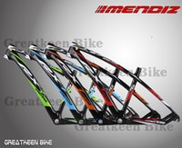 Wholesale carbon frame MTB ER De ROSA SUPERKING road bike frame racing bike carbon fork er carbon er frame mtb mountain bike