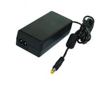 al por mayor tipo de tabla-Adaptador de la fuente de alimentación del LED 12 voltios 10A 120W 15A 180w 5A 60w tipo real de la tabla de la energía llevó la fuente de alimentación para la luz de tira del LED