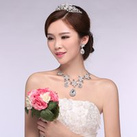 Cheap Jewelry Sets Wedding Best Bridal Jewelry