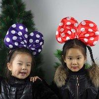 Cheap kids hair band Best light birthday hat
