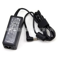 Wholesale Lenovo V A MINI Power Adapter Interface MM