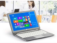 ups - 11 inch Dual boot Tablet pc gb ram gb rom supports up to TB with removable keyboard Bluetooth USB OTG