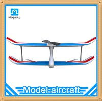 plane model - 2015 Newest toys RC Airplane Plane Model RTF Remote Control Toys RC Glider Electric Aeromodel FPV Paraglider EPP Glider