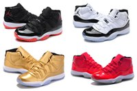 air jordans 11 - 2015 New Arrival Nike Air jordans Mens Basketball Shoes Original Quality Nike Mens dan Shoes Basketball