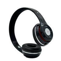 best usb devices - Best professional dj Headphones TM S Stereo MP3 Headset Simple Style For iPhone Samsung and all Bluetooth Devices