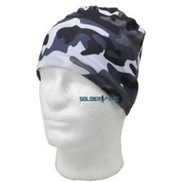 Wholesale New Design Cycling Motorcycle Bicycle Bandana Dustproof Sunscreen Turban Magic Multifunctional Balaclava Scarf Half Face Mask order lt no t