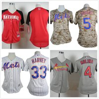 astro jerseys - 2015 Houston Astro mujeres Jersey Jose Altuve Jon Singleton George Springer Nolan Ryan Carlos Correa mujeres Jersey