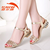 Wholesale Hot and in the new fashion wedding shoes silver Rhine high shoes bride wedding the bride s shoes sandals